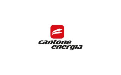 Cantone Energia