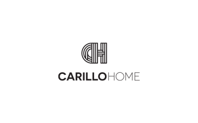Carillo Home