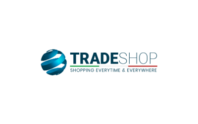 Trade Shop Italia