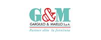 Gargiulo e Maiello